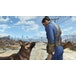 Fallout 4 PS4 Game - Image 4