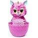 "Hatchimals HatchiWOW Interactive 32"" Llalacorn - 1 At Random - Image 2"