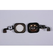 iPhone 6 Replacement Complete Home Button Flex Cable