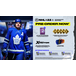 NHL 22 PS4 Game - Image 2