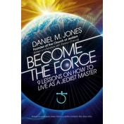 Become the Force by Jones (Paperback, 2017)