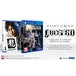 Judgment PS4 Game - Image 2