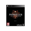 Painkiller Hell & Damnation Game PS3