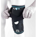 Ultimate Performance Advanced Ultimate Compression Knee Support - Medium - Image 2