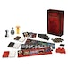 Disney Villainous - Perfectly Wretched Expansion Pack - Image 3