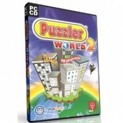 Puzzler World 2 Game PC