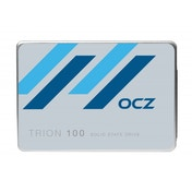 OCZ by Toshiba Trion 100 Series 2.5-Inch 120 GB SATA Solid State Drive