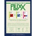 Chemistry Fluxx Card Game - Image 4
