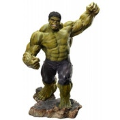 Hulk (Avengers Age of Ultron) Vignette by Dragon Action Heroes Figure