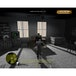 The Saboteur Game PC (#) - Image 2