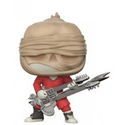 Coma-Doof (Mad Max) Funko Pop! Vinyl Figure