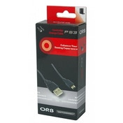 ORB 3M Controller Charger Cable PS3