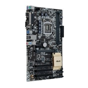 ASUS H110-PLUS Intel H110 LGA1151 ATX Motherboard