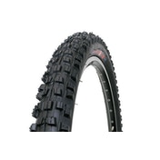 Kenda Kinetics Rear Tyre 26 x 2.35