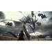 Final Fantasy XV Day One Edition PS4 Game - Image 3