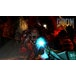 DOOM Slayers Collection Xbox One Game - Image 6