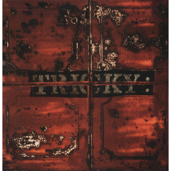 Tricky – Maxinquaye Limited Edition Vinyl