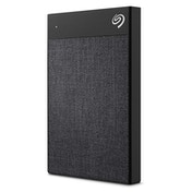 Seagate Backup Plus STHH2000400 external hard drive 2000 GB Black