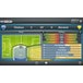 Football Director Game PC - Image 3