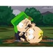 South Park Season 14 DVD - Image 3