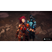 Darksiders III PS4 Game - Image 2