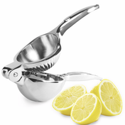 Manual Lemon Squeezer | M&W