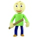 Baldi's Basics Collectable Figure Pack - Series 2 - Image 3