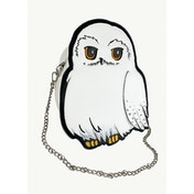 Harry Potter Hedwig Bag
