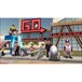 Monopoly Streets Game Xbox 360 - Image 4