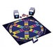 Trivial Pursuit Master Edition Board Game - Image 2