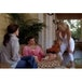 Desperate Housewives Series 5 DVD - Image 4