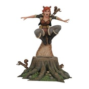 Squirrel Girl (Marvel Gallery) PVC Figure