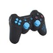Dragon Shock Wireless Six-Axis Bluetooth Controller for PS3 [Damaged Packaging] - Image 2