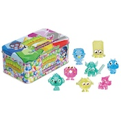 Moshi Monsters Rox Collectors Tin Limited Edition 2