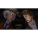 Back to the Future Game PC - Image 4