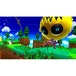 Sonic Lost World Deadly Six Edition Game Wii U (Australian Version) - Image 5