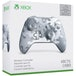 Arctic Camo Wireless Xbox One Controller - Image 5