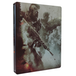 Call Of Duty Black Ops 4 + Steelbook Game PS4 - Image 3