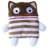 Sorgenfresser Worry Eater Enno Small Plush