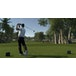 The Golf Club Collector's Edition PS4 Game - Image 4