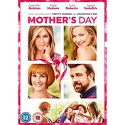 Mother's Day DVD