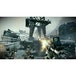 Killzone 3 (Move Compatible) Game PS3 - Image 3