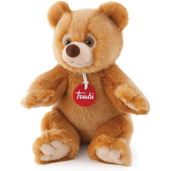 Bear Ettore (Trudi) Small Plush