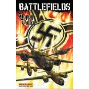 Battlefields Volume 4: Happy Valley