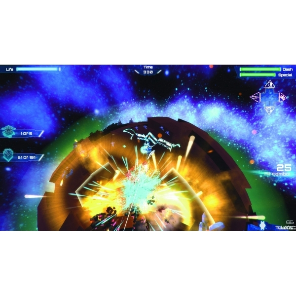 Space Overlords PC Game - Image 2