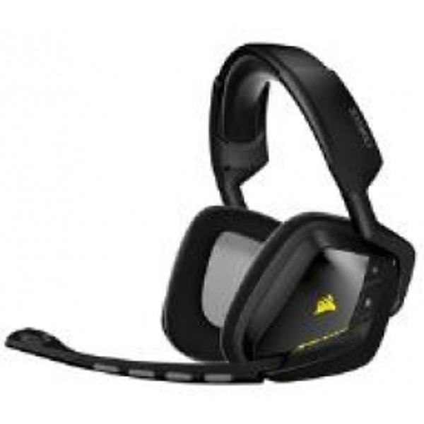 Corsair Void Wireless Dolby 7.1 Headset (Black)