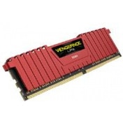 Corsair Vengeance LPX 16GB (2 x 8GB) Memory Kit