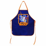 Star Wars New Hope Apron