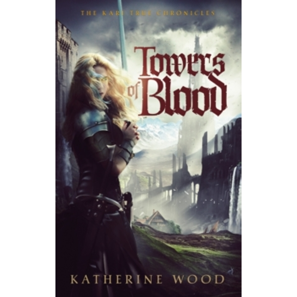 Towers of Blood