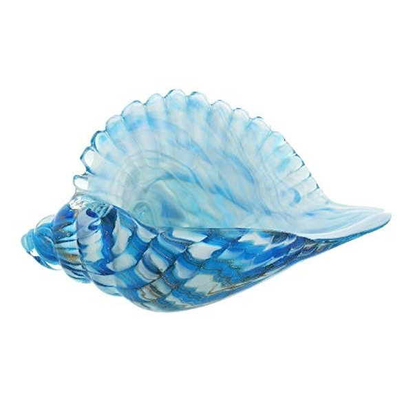Objets d'art Figurine - Shell